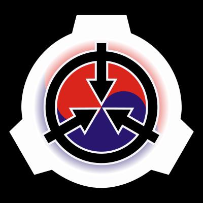 scp-logo-ko-400.png