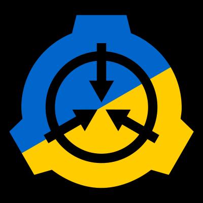 scp-logo-ua-400.png